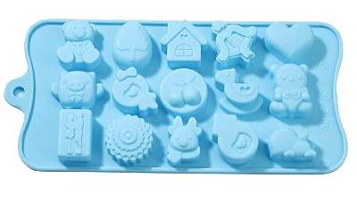 silikongie formen kaufen im seifen shop bei bastelwelt creativ gie form silikon springerle. Black Bedroom Furniture Sets. Home Design Ideas