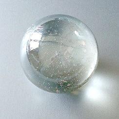 Glaskugeln Murmeln