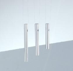 Besondere kerzenformen luminaria lichtt ten und for Besondere dekoartikel