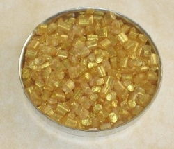 Colouraplast gold, 200 gr