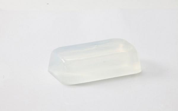 giesseife stephenson seifen basis kaufen rohseife stephenson transparent klar kiloblock seife. Black Bedroom Furniture Sets. Home Design Ideas
